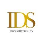 Make Up By Ido Shohat